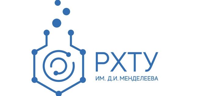 Единый портал РХТУ им. Д.И. Менделеева