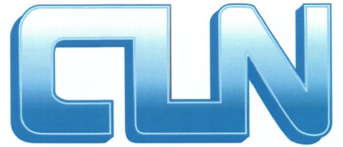 CLN.net