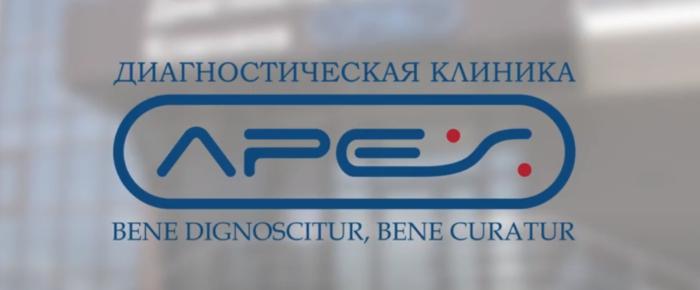 dc-apex.ru