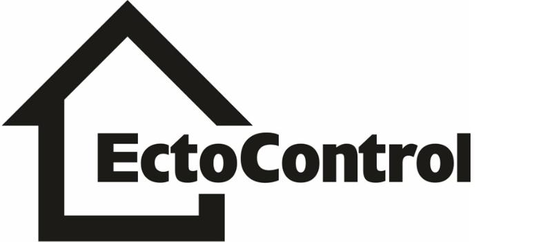 Ectocontrol