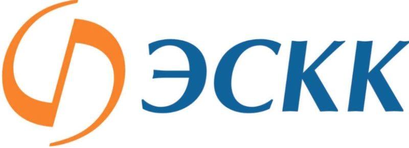 www.eskk.ru