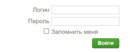 Мираполис МЮИ вход