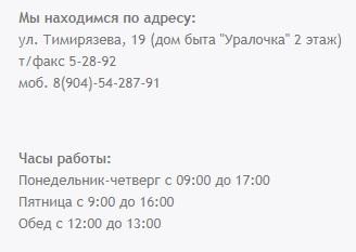 inettel.ru контакты