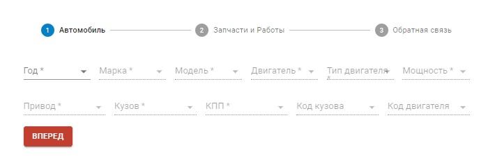ferio.ru поиск