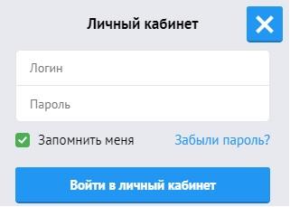 Российская книжная палата вход