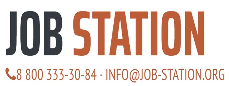 Job-Station