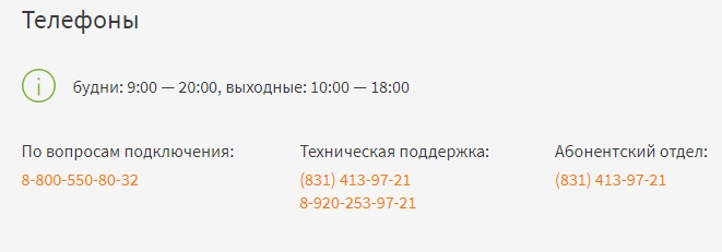 knet-nn.ru контакты