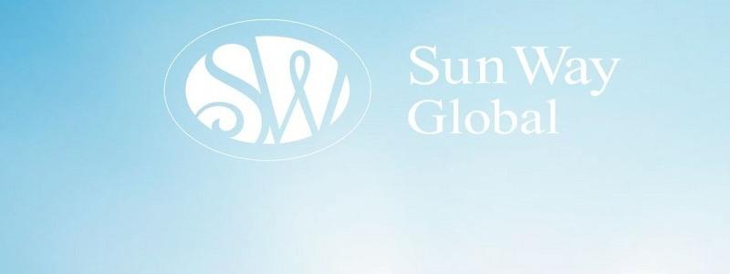 Сан Вэй Глобал