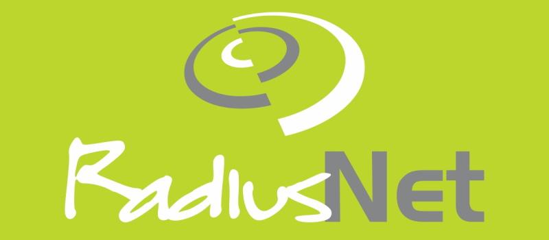 Радиус-NET