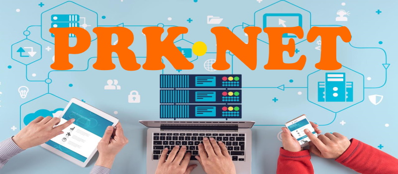 PRK-net