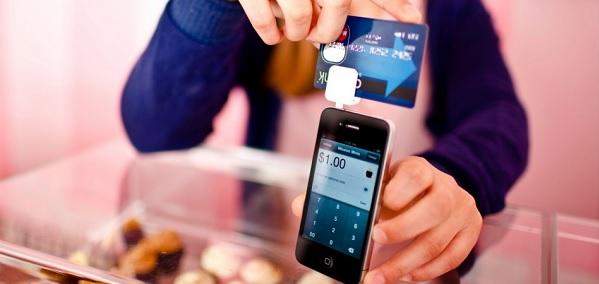телефон платежи