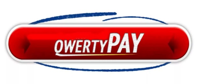 qwertypay-1