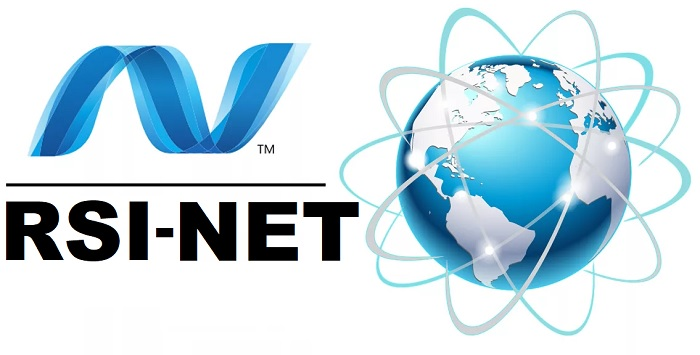 rsi-net