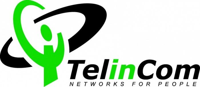 telincom