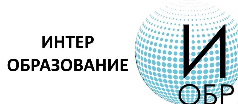 ined.ru
