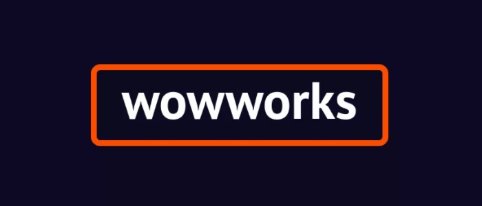 wowwoks