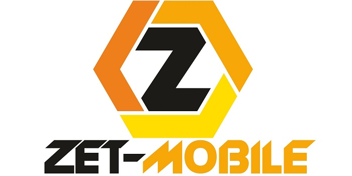 zet mobile