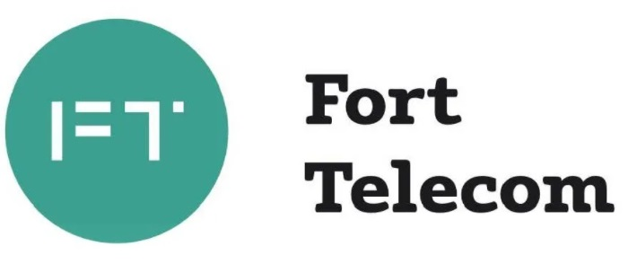форт телеком