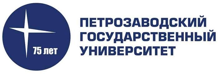 петргу