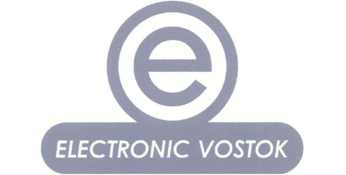 електроник восток